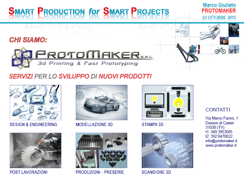 protomaker_02