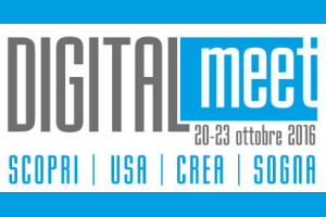digital_meet_2016_banner_300x200