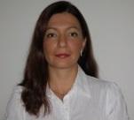 Daniela Paceagiu