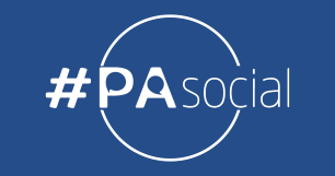 PAsocial