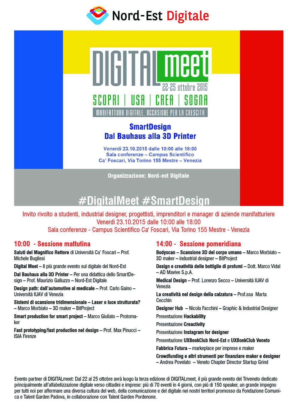digital_meet_programma_a4