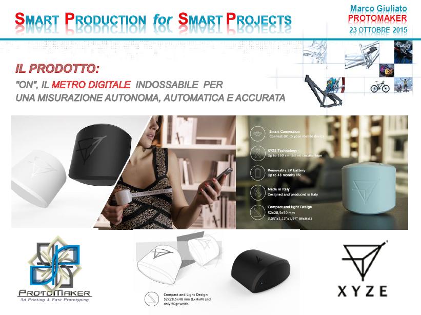 protomaker_03