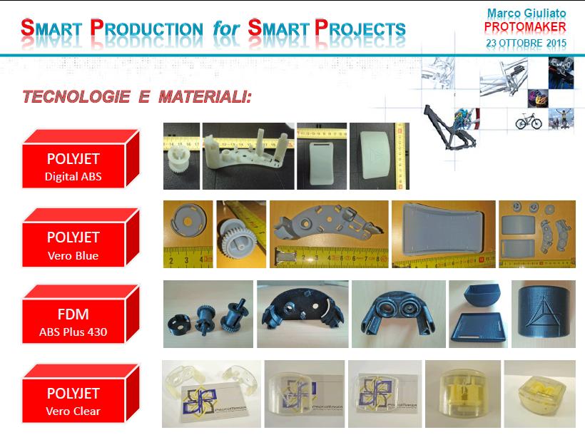 protomaker_05