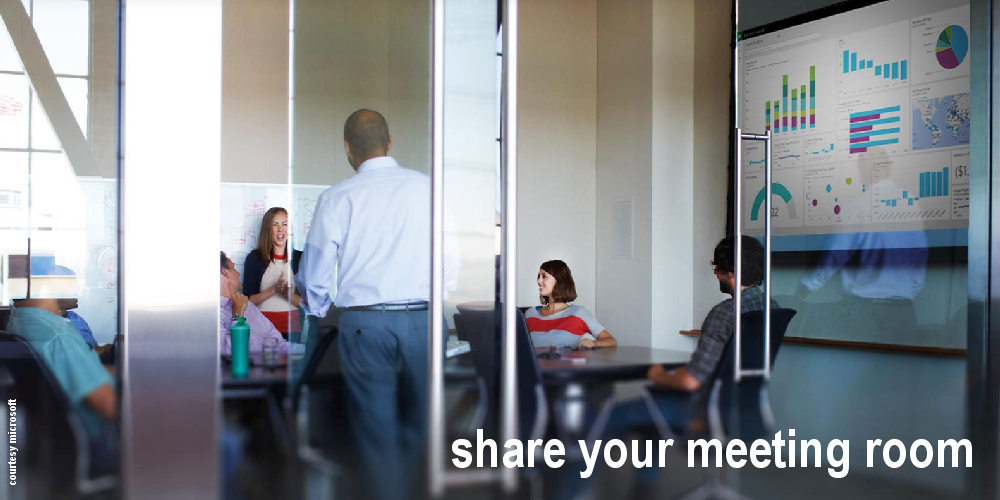 share_your_meeting_room