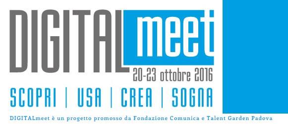 digital_meet_2016_banner_2