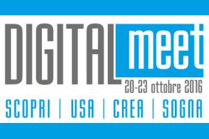 digital_meet_2016_banner_300x200